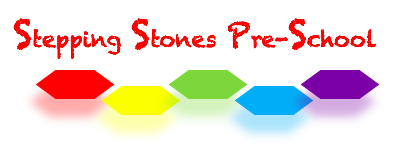 SteppingStonesPreSchool